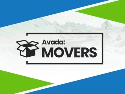 avada-movers