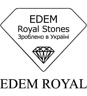 Top1.com.ua EdemRoyal Logo