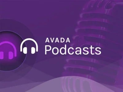 avada-podcasts-thumb