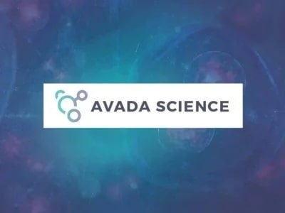 avada-science