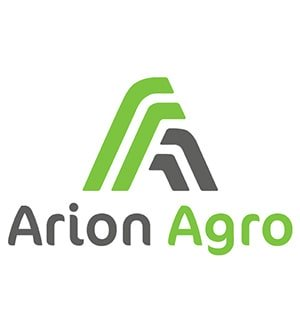 Top1.com.ua Arion-Agro Logo